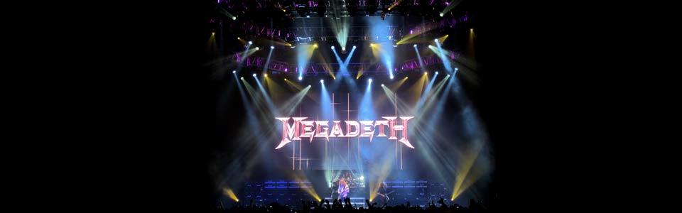 megadeath1