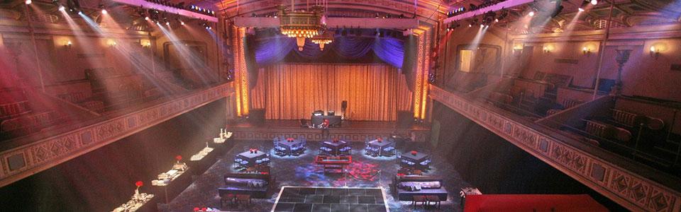 hammerstein-ballroom