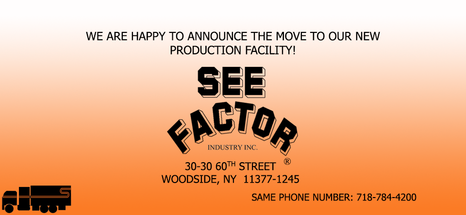 See Factor has moved.